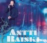 Antti Raiski - Onni