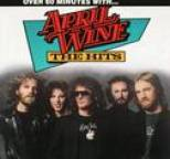 April Wine - The Hits