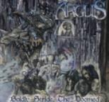 Argus - Boldly Stride the Doomed