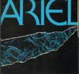 Ariel - Ariel