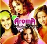 Aroma - Amiga Mia