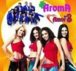 Aroma - Amor De 3