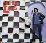 Arthur Lee - Arthur Lee