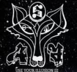 Asa - Foetida - Use Your Illusion 3