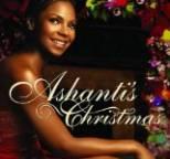 Ashanti - Ashantis Christmas