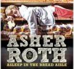 Asher Roth - Asleep In The Bread Aisle (iTunes Deluxe Edition)