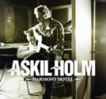 Askil Holm - Harmony Hotel