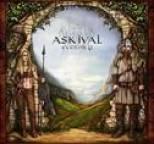 Askival - Eternity