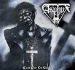 Asphyx - Last One On Earth (Re-release + Bonus)