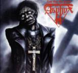 Asphyx - Last One On Earth