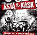 Asta Kask - En För Alla Ingen För Nån