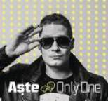 ASTE - Only One
