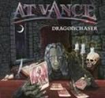 At Vance - Dragonchaser