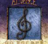 At Vance - No Escape