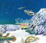 Atoll - L'océan