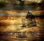 australis - The Gates of Reality