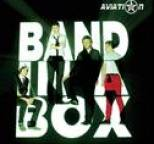 Aviation - Band in a Box