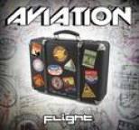 Aviation - Flight