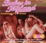 Babes in Toyland - Collector's Item