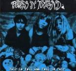 Babes in Toyland - Fair Is Foul and Foul Is Fair