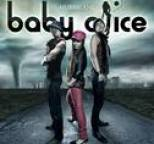 Baby Alice - Baby Alice Singles
