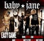Baby Jane - Easy Game
