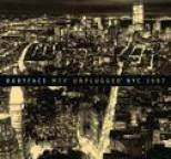 Babyface - Babyface Unplugged NYC 1997