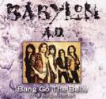 Babylon A.D. - Bang Go the Bells