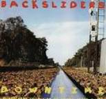 Backsliders - Downtime
