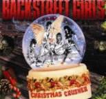 Backstreet Girls - Christmas Crusher