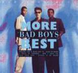 Bad Boys Blue - More Bad Boys Best