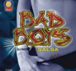 Bad Boys - Bad Boys Salsa