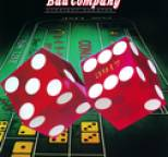 Bad Company - Straight Shooter