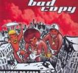 Bad Copy - Najgori do sada