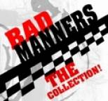 Bad Manners - The Bad Manners Collection