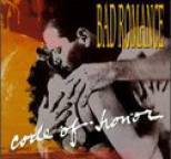 Bad Romance - Code of Honor