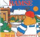 Bamse - Jul på Vimmersvej