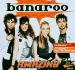 Banaroo - Amazing