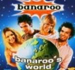 Banaroo - Banaroo's World
