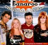 Banaroo - Christmas World