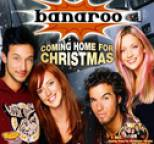 Banaroo - Coming Home for Christmas