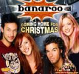 Banaroo - Coming Home for Christmas