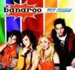 Banaroo - Fly Away