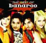 Banaroo - The Best Of