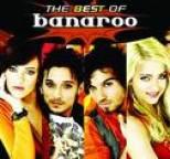 Banaroo - The Best Of