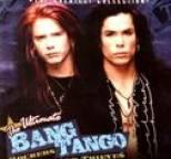 Bang Tango - The Ultimate Bang Tango