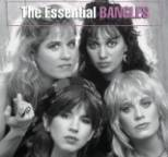 Bangles - Essential