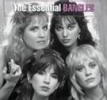 Bangles - The Essential Bangles