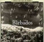 Barbados - About Worlds In Eyes [EP]