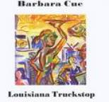 Barbara Cue - Louisiana Truckstop